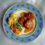 Resep Steak Tempe Lezat