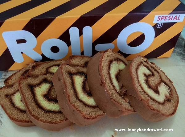 Roll-O Orion